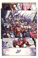 transformers-comics-more-than-meets-the-eye-issue-17-page-7