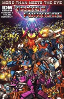 transformers-more-than-meets-the-eye-issue-17-cover-a