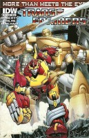 transformers-more-than-meets-the-eye-issue-17-cover-b