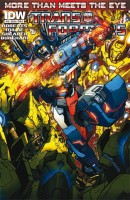 transformers-more-than-meets-the-eye-issue-18-cover-a