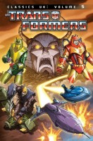 transformers-comics-classics-uk-volume-5-cover