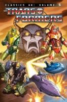 transformers-comics-classics-uk-volume-5-cover