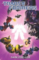 transformers-comics-dark-prelude-cover
