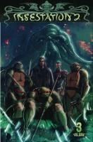 transformers-comics-infestation-2-volume-3-cover