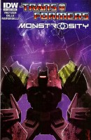 transformers-comics-monstrosity-issue-1-print-version-cover-b