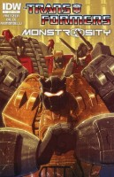 transformers-comics-monstrosity-issue-1-print-version-cover-c