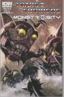 transformers-comics-monstrosity-issue-2-print-version-cover-a