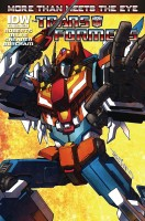 transformers-comics-more-than-meets-the-eye-issue-19-cover-a