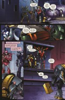 transformers-comics-prime-beast-hunters-issue-1-page-2