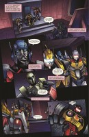 transformers-comics-prime-beast-hunters-issue-1-page-3