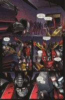 transformers-comics-prime-beast-hunters-issue-1-page-4