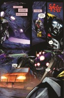 transformers-comics-prime-beast-hunters-issue-1-page-6