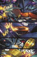 transformers-comics-prime-beast-hunters-issue-1-page-7
