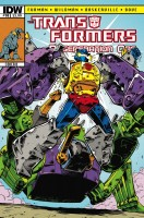 transformers-comics-regeneration-one-issue-90-cover-b