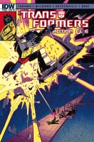 transformers-comics-regeneration-one-issue-90-cover-ri