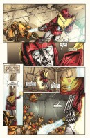 transformers-comics-regeneration-one-issue-90-page-2