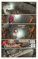 transformers-comics-regeneration-one-issue-90-page-3