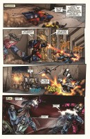 transformers-comics-regeneration-one-issue-90-page-5