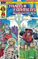 transformers-comics-regeneration-one-issue-91-cover-b