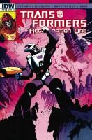 transformers-comics-regeneration-one-issue-91-cover-ri