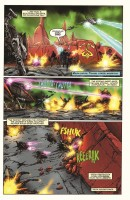 transformers-comics-regeneration-one-issue-91-page-2