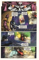 transformers-comics-regeneration-one-issue-91-page-3