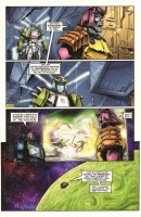 transformers-comics-regeneration-one-issue-91-page-4
