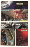 transformers-comics-regeneration-one-issue-91-page-5