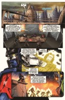 transformers-comics-regeneration-one-issue-91-page-6