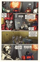 transformers-comics-regeneration-one-issue-91-page-7