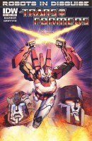 transformers-comics-robots-in-disguise-issue-15-cover-a