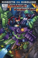 transformers-comics-robots-in-disguise-issue-16-cover-a