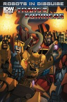 transformers-comics-robots-in-disguise-issue-16-cover-b