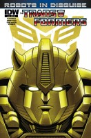 transformers-comics-robots-in-disguise-issue-16-cover-ri