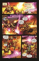 transformers-comics-robots-in-disguise-issue-16-page-1