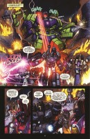 transformers-comics-robots-in-disguise-issue-16-page-2