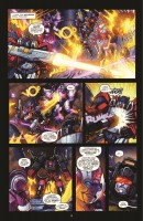 transformers-comics-robots-in-disguise-issue-16-page-3