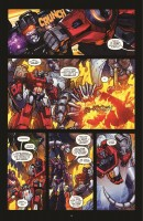 transformers-comics-robots-in-disguise-issue-16-page-4