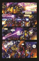transformers-comics-robots-in-disguise-issue-16-page-6