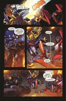 transformers-comics-robots-in-disguise-issue-16-page-7