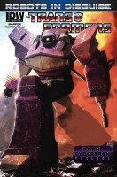 transformers-comics-robots-in-disguise-issue-17-cover-a