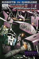 transformers-comics-robots-in-disguise-issue-17-cover-b