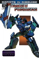 transformers-comics-robots-in-disguise-issue-17-cover-ri
