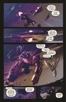 transformers-comics-robots-in-disguise-issue-17-page-1