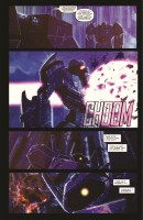 transformers-comics-robots-in-disguise-issue-17-page-3