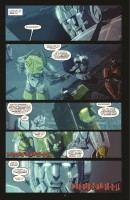 transformers-comics-robots-in-disguise-issue-17-page-4