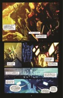 transformers-comics-robots-in-disguise-issue-17-page-6