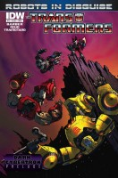transformers-comics-robots-in-disguise-issue-18-cover-a