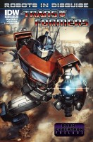 transformers-comics-robots-in-disguise-issue-19-cover-a