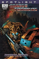 transformers-comics-spotlight-bumblebee-cover-a